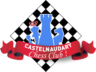 Castelnaudary Chess Club!