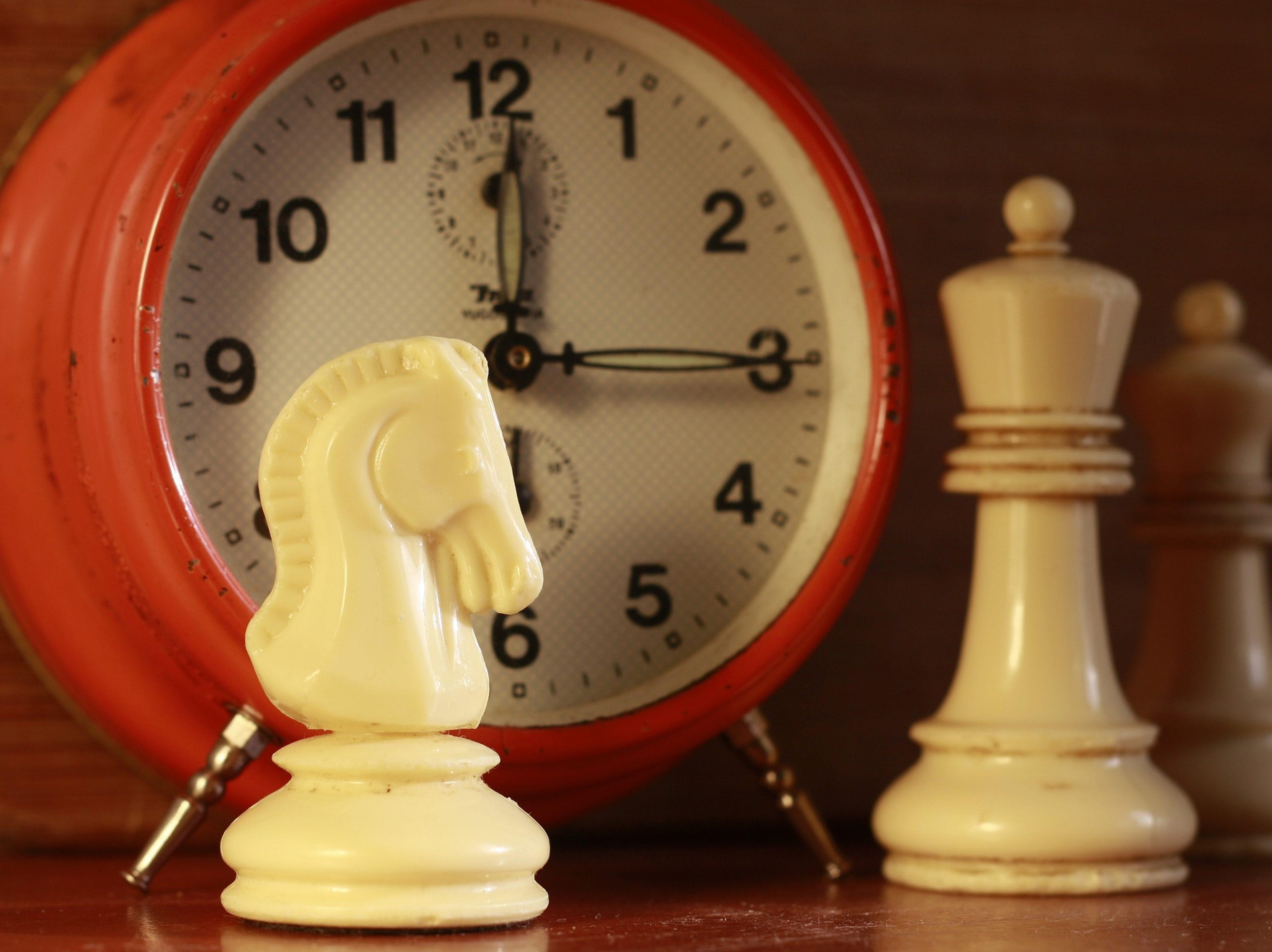 chess-1140816_1920